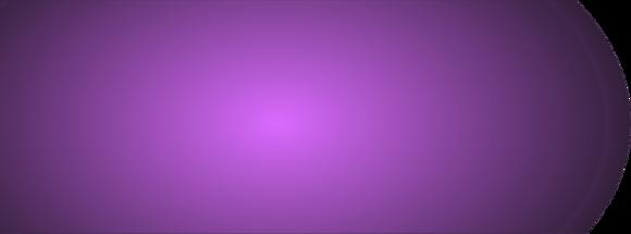 Purple gradient